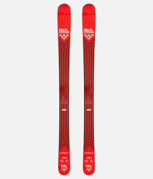 101241-red-black-vg
