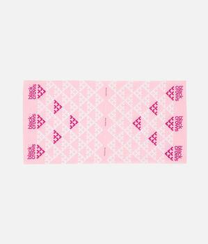 100829-lightpink-white-pink-vg