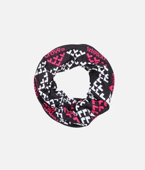 100624-id-pink-black-white-vg
