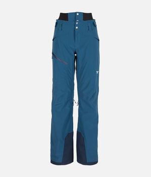 100985-blue-vg