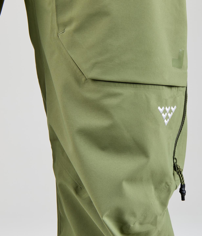 Ventus 3L Gore-Tex Light Pant