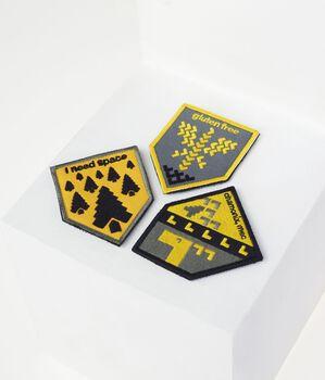 101530-black-yellow-vg