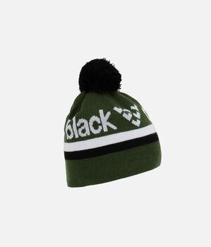 100823-black-white-green-vg