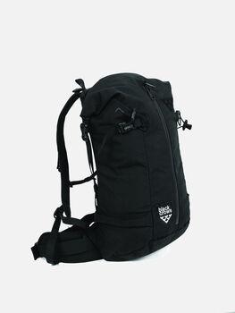 100578-black-vg