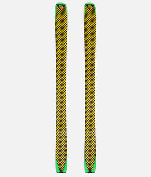 100667-yellow-black-vg