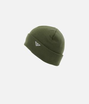 101497-olivegreen-vg