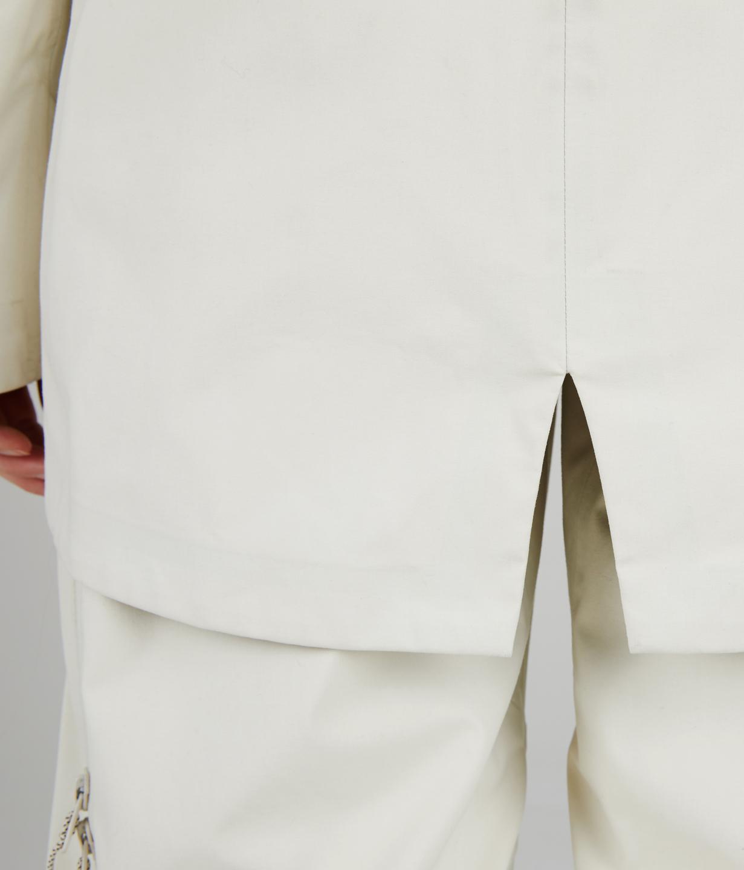 Corpus 3L Gore-Tex Jacket