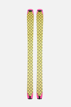 101268-yellow-black-vg