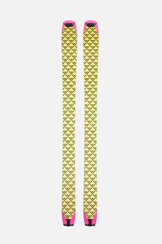 101271-yellow-black-vg