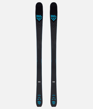 101191-black-blue-vg