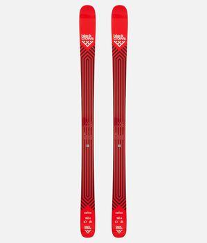 101207-red-black-vg