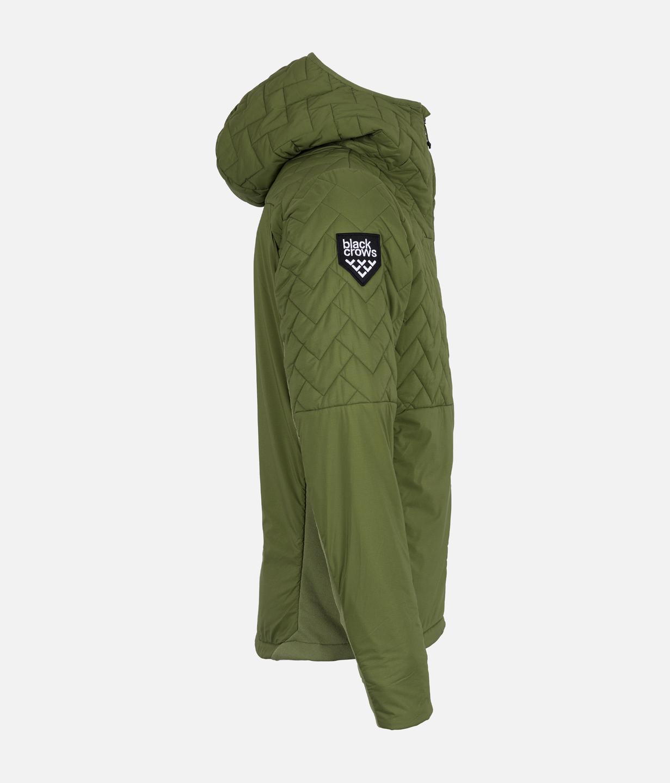 Ventus Hybrid Alpha Jacket