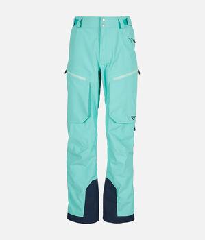 100971-turquoisegreen-vg