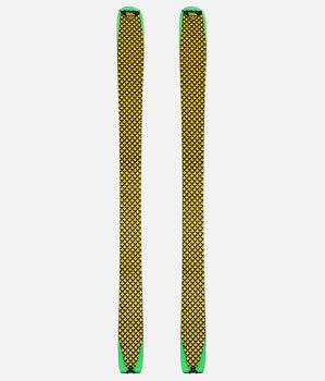 100872-yellow-black-vg
