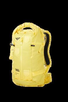 101531-yellow-vg