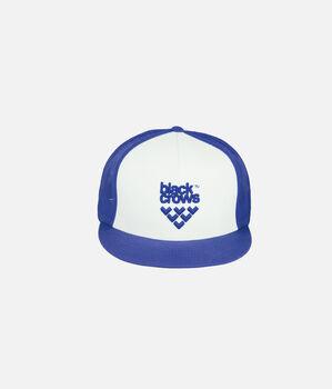 100819-blue-white-vg