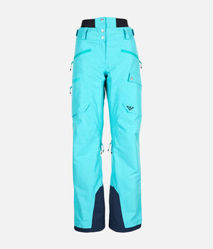 100803-turquoiseblue-vg