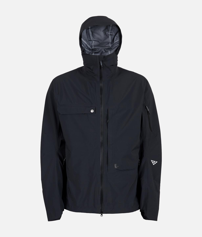 Ventus 3L Gore-Tex Light Jacket