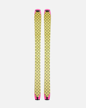101265-yellow-black-vg