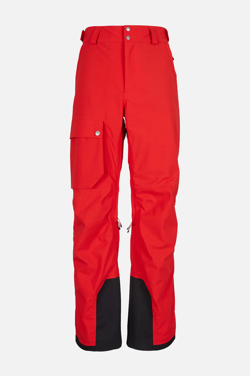 Corpus Insulated Stretch Pant