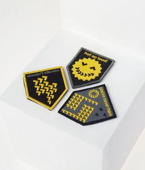 101529-black-yellow-vg