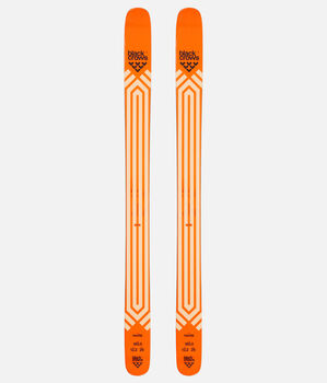101219-neonorange-lightorange-vg