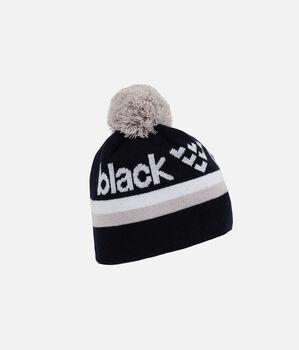 100823-darkblue-white-grey-vg