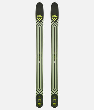 101217-khakigreen-lightgreen-vg