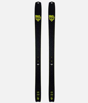 100841-black-yellow-vg