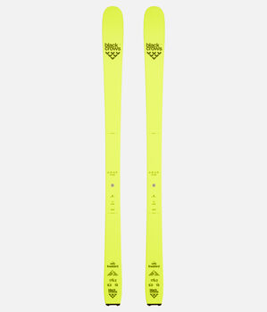 101231-yellow-coolgray-vg