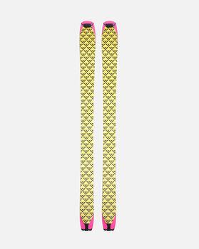 101264-yellow-black-vg