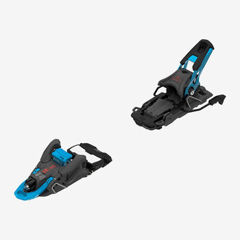 Salomon Shift Mnc 13 Black