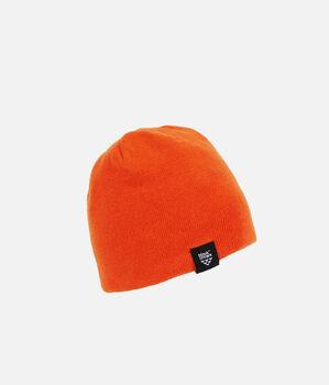100822-orange-vg