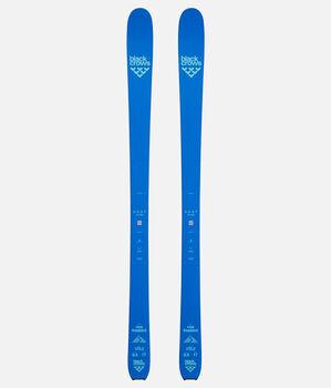 101233-blue-black-vg