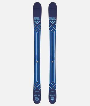 101235-darkblue-blue-vg