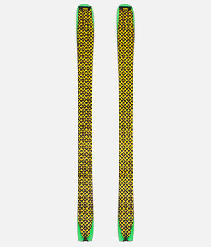 100873-yellow-black-vg