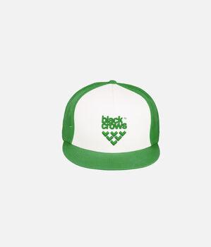 100819-green-white-vg