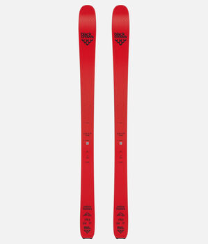 101020-red-black-vg