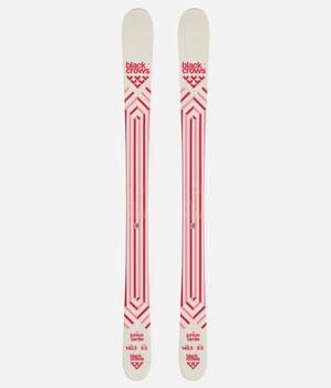 101237-white-pink-vg