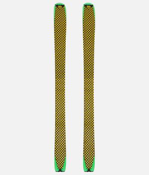 100716-vg