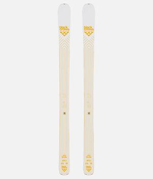 101036-white-gold-vg