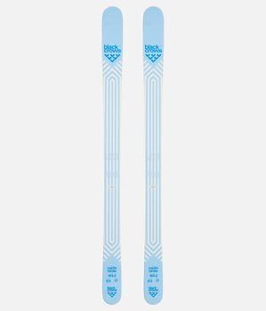 101223-lightblue-white-vg