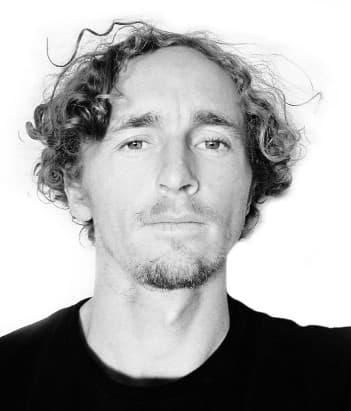 Julien Lange