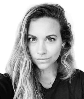 Gabriella Palko